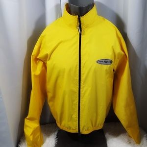 Sugoi Zap Bike Jacket 			 Size L